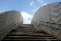 Stairway - online