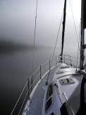 Sailboat-ononline