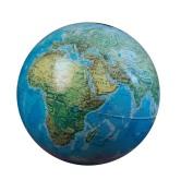 World Globe - online