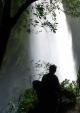 meditation-falls-online