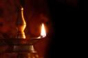 oil-lamp-online