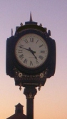 clock-cropped
