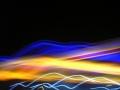 colored-lights-online