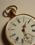 pocket watch -online