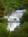 river-krka-online