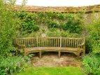 garden bench-online